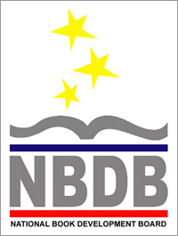 National Book Development Board