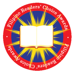 Filipino Readers' Choice Awards