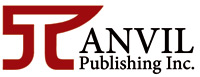 Anvil Publishing Inc.